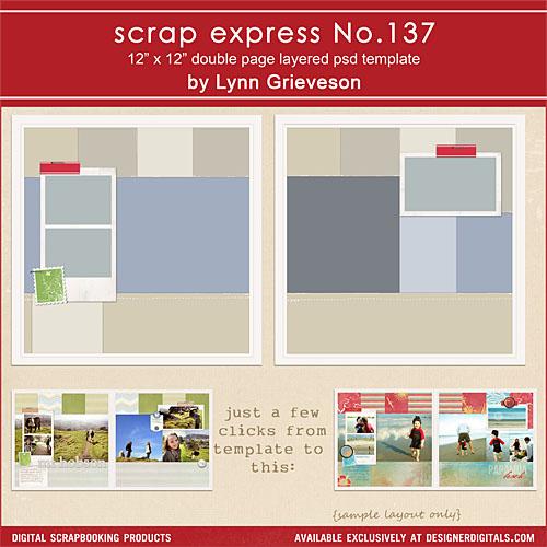 LG_scrap-express-137-PREV1