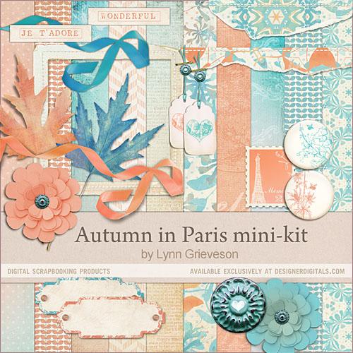 LG_autumn-in-paris-PREV1