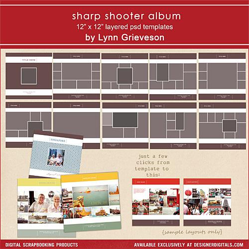 Lynng-sharp-shooter- album-preview