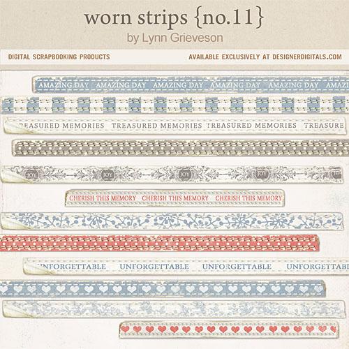 LG_worn-strips-11-PREV1