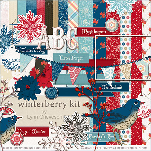LG_winterberry-kit-PREV1