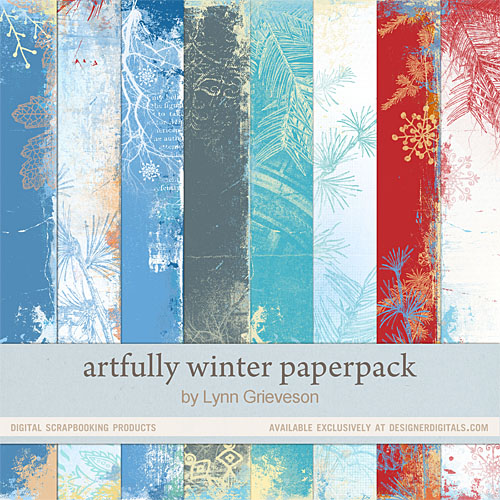 LG_artfully-winter-paperpack-PREV1
