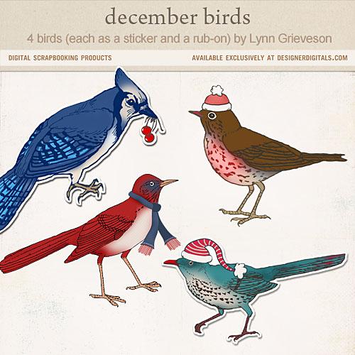 LG_december-birds-PREV1