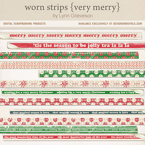 Lynng-worn-strips-very-merry-preview