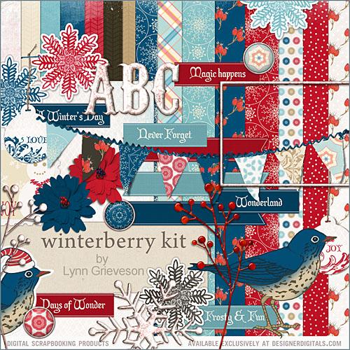 Lynng-winterberry-kit-preview