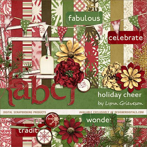 LG_holiday-cheer-kit-PREV1