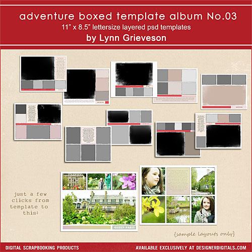 LG_adventure-boxed-3-PREV1