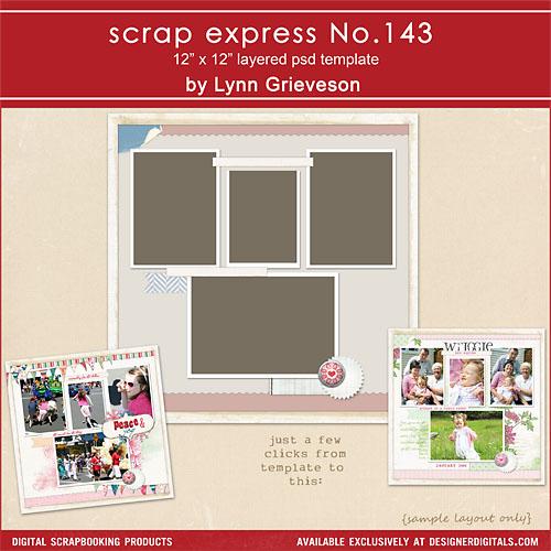 LG_scrap-express-143-PREV1