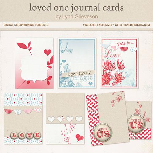 LG_loved-one-journal-cards-PREV1