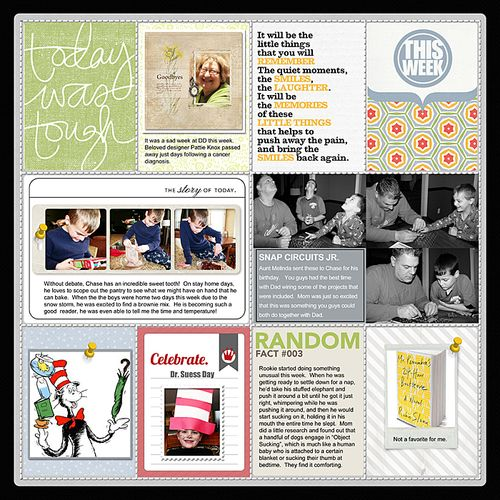 LG_march-journal-cards-PREV4