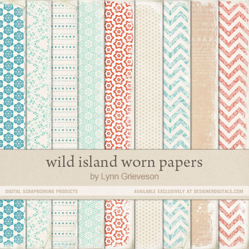 LG_wild-island-worn-papers-PREV1