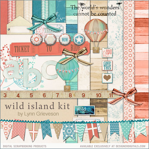 Lynng-wild-island-kit-preview