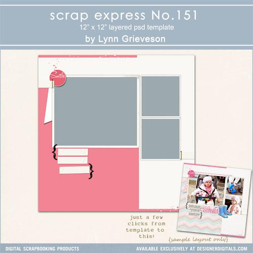 LG_scrap-express-151-PREV1
