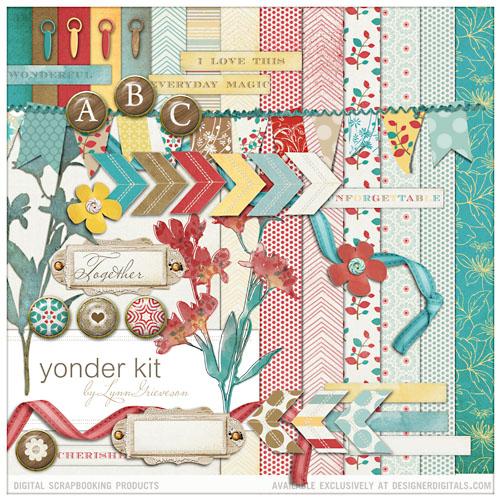 LG_yonder-kit-PREV1