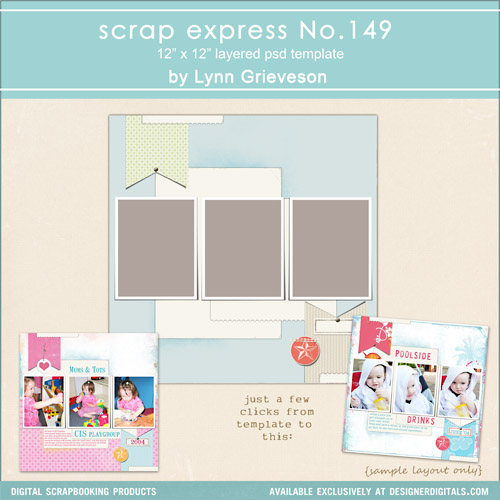 Lynng-scrap-express149-preview