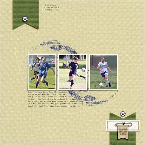 1303-scb-spring-soccer-12