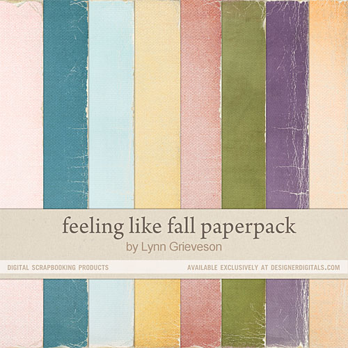 LG_feeling-like-fall-papers-PREV1