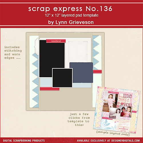 LG_scrap-express-136-PREV1