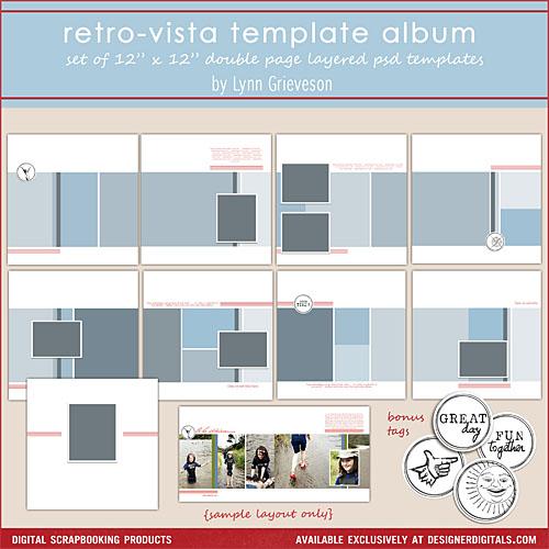 LG_retro-vista-preview-PREV1