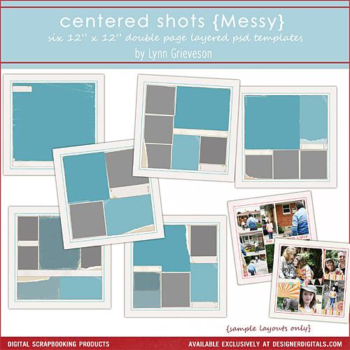 LG_centered-shots-messy-PREV1