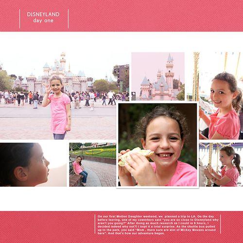Disneypage1doris