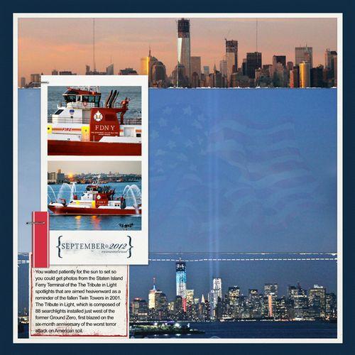 WTC_Sept_2012_upload