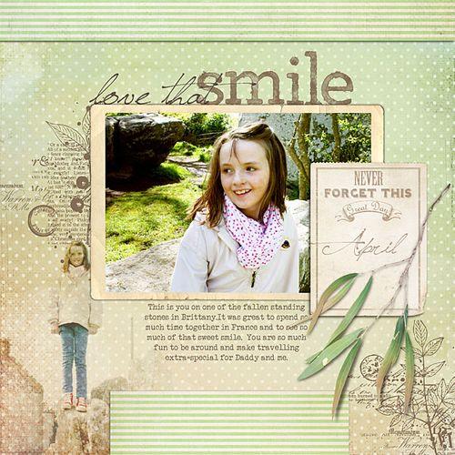 Satscrap-smile