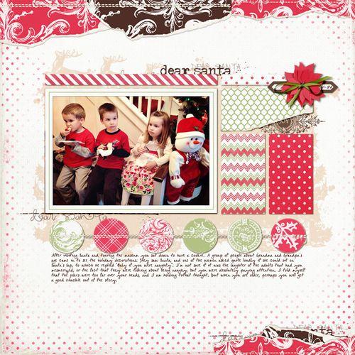 Santa_pg_2_webbeckie