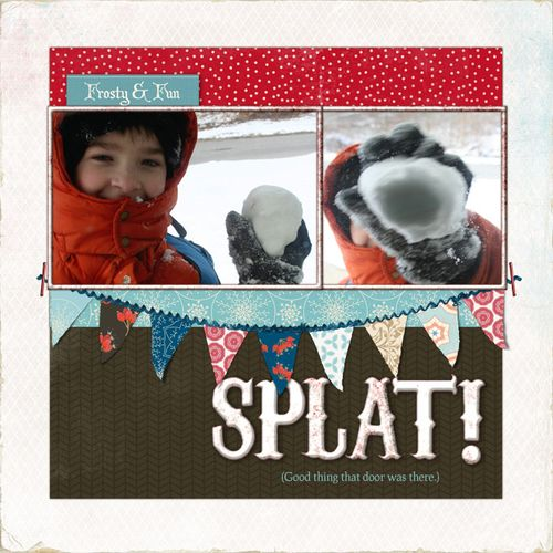 Splat_copy1
