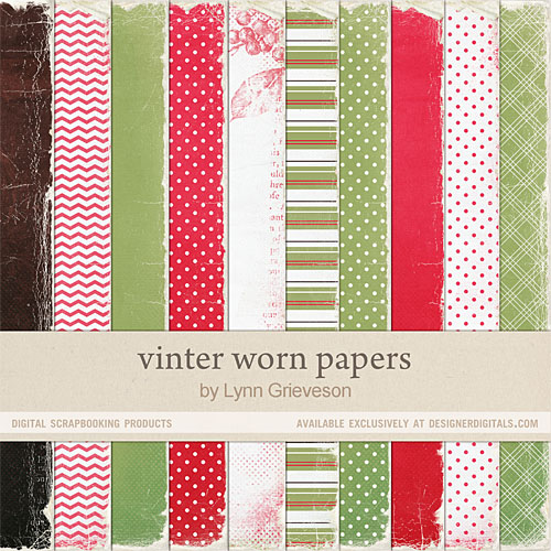Lynng-vinter-worn-papers-preview
