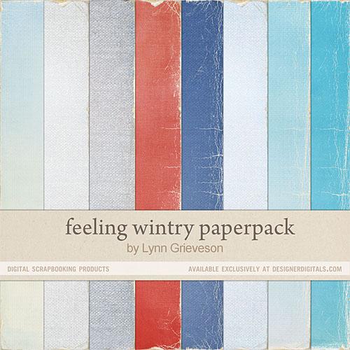 LG_feeling-wintry-paperpack-PREV1