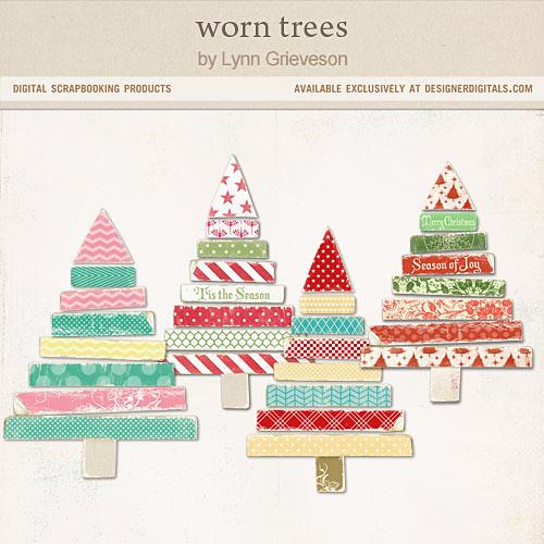 LG_worn-trees-PREV1