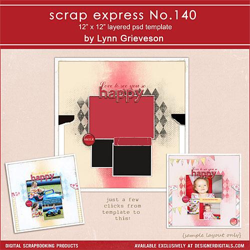 LG_scrap-express-140-PREV1