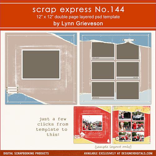 LG_scrap-express-144-PREV1