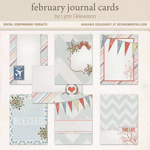 LG_february-journal-cards-PREV1