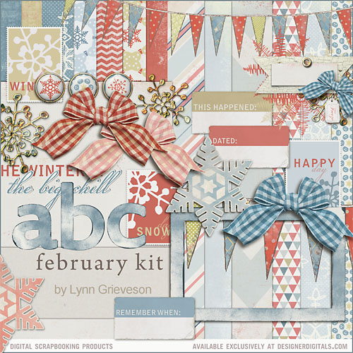 LG_february-kit-PREV1