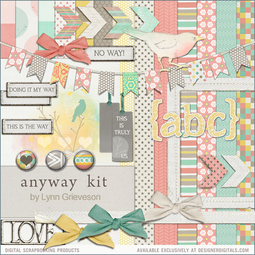Lynng_anyway-kit-preview