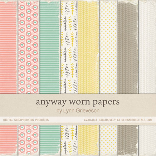 LG_anyway-worn-papers-PREV1