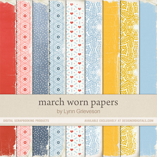 LG_march-worn-papers-PREV1