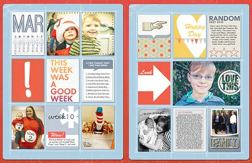 LG_march-journal-cards-PREV5