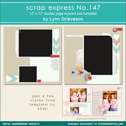 LG_scrap-express-147-PREV1