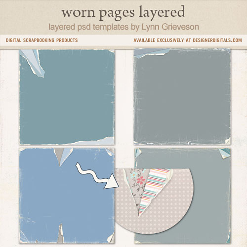 LG_worn-pages-layered-PREV1