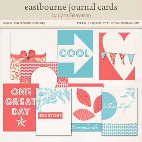 LG_eastbourne-journal-cards-PREV1