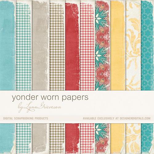 LG_yonder-paperpack-PREV1