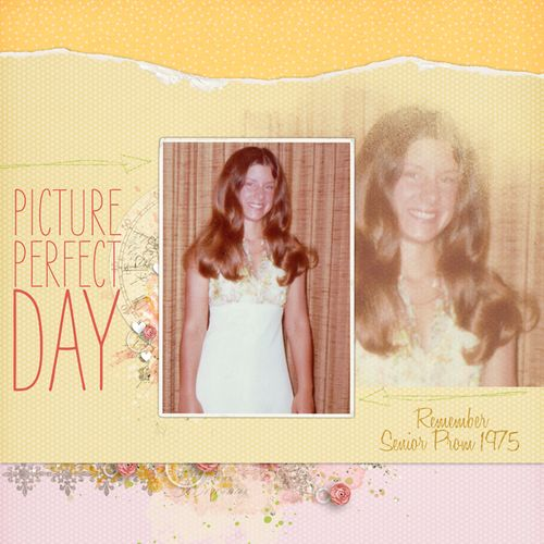 30mm_Senior_Prom_1975_uploadJoanne
