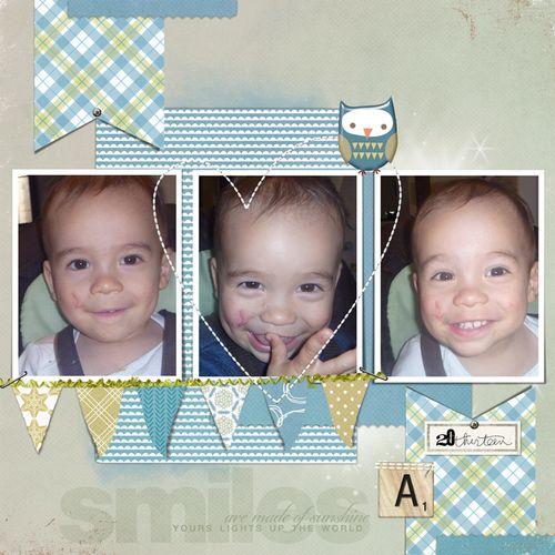 Big_Smiles_upload
