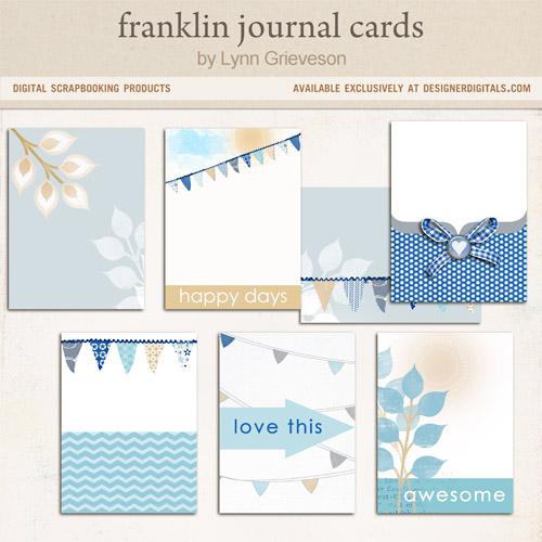 LG_franklin-journal-cards-PREV1
