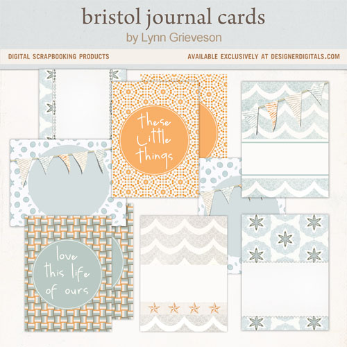 LG_bristol-journal-cards-PREV1