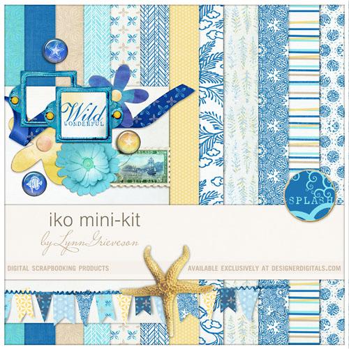 LG_iko-mini-kit-PREV1