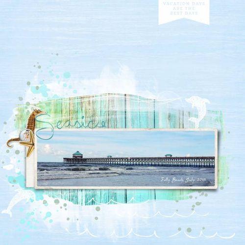 2013-7-10-Seasideanke